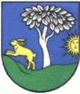 Erb Hodkovce
