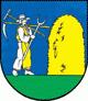 Erb Malá Ida