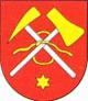 Erb Poproč