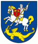 Erb Rudník
