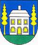 Erb Šemša