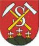 Erb Štós